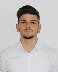 José Antonio Padilla-Sanchez