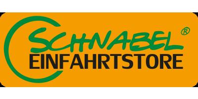 Schnabel Logo