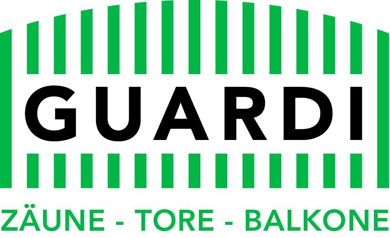 GUARDI_Logo